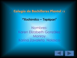 presentacion...bloque3