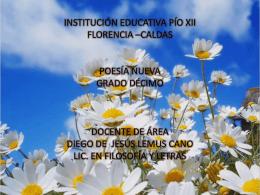 Descargar Archivo - Secretaria de Educación de Caldas