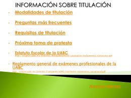 Informacion_detallada_titulacion_FPIE