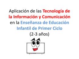 2-3 años - Escuela Infantil en Carabanchel