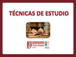 """Diapositiva 1 - Colegio """"Divina Pastora"""""""