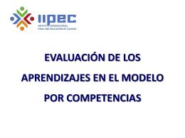 Taller_Evaluacion_de_los_aprendizajes