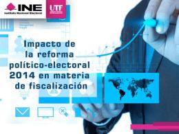 Presentación-Alfredo Cristalinas-UFRPP.