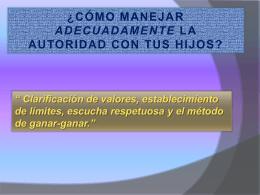 Diapositiva 1 - laeducacionbasica1