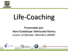 LIFE_COACHING_USS