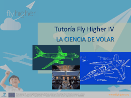 Presentación Tutorial 4 PowerPoint