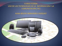 Sesión 1 Introducción a los Recursos de Información y