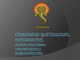 Diapositiva 1 - wiki