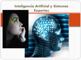 inteligencia artificial y sistemas expertos - tisgpal1-3