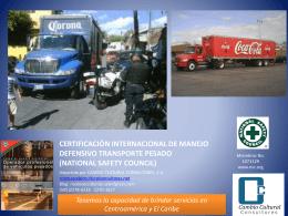 2014-05-30 brochure electrónico certificación