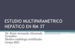 rm 3t digital