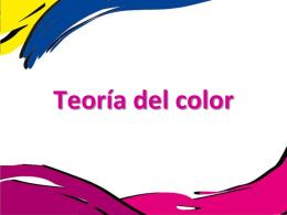 teoriadelcolor_presentacionapoyo