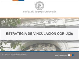 Nicolas_Vega