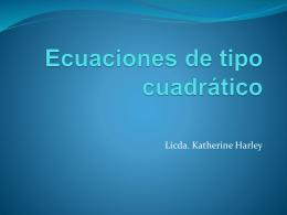 Ecuaciones_de_tipo_cuadrtico[1].