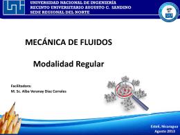 Reflexión de Videos - MSc. Alba Veranay Díaz Corrales