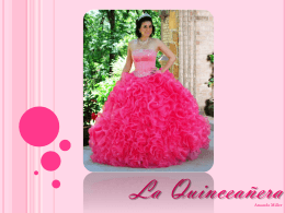 Miller_La Quinceanera presentacion 9-10-12
