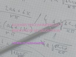 Colina - TrigonometriaLaboratorio