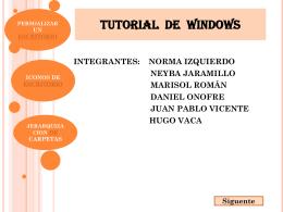 tutorial2-100916120535
