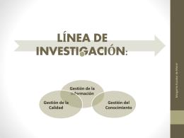 Descargar Presentación - Universidad Nacional de Asunción