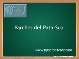 2parches_sua333