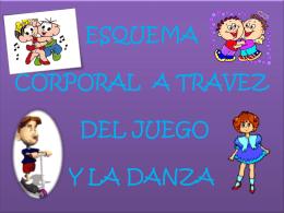 Descarga - María del Carmen Cárdenas Zúñiga