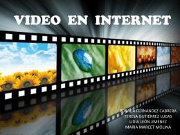 Presentación de PowerPoint - DCADEI-2012-13