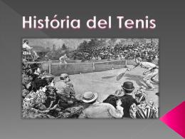 tenisssssssss (667017)