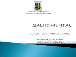 Clase_1_Salud_Mental_Generalidades