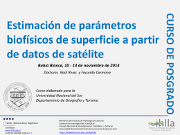 Rivas_Carmona_UNS_Geo_2014_D1
