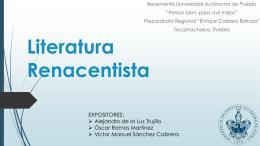 Descarga - Villa Literatura