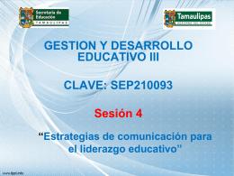 Descargar archivo - Zona 93 de Educación Preescolar Sector 7 Cd