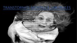 enfermedades mentales (503929)