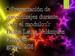 Presentacion de aprendizajes durante todo el modulo (6277322)