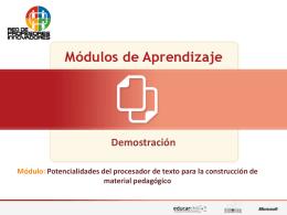 ejemplo_guia didactica_red profesores