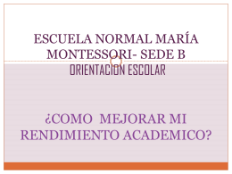 Descarga - Escuela Normal María Montessori Sede B