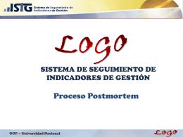 ds-ex-028-presentacion_postmortem_v1.0_I