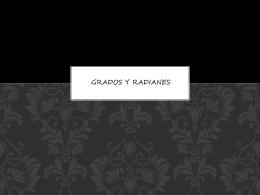 grados y radianes 9a (1111640)