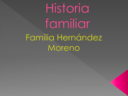 historia_familiar_video