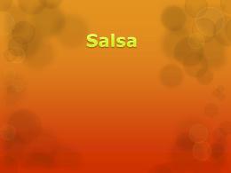 salsa educacion fisica 10A