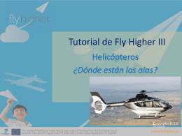 Presentación Tutorial 3 PowerPoint (pequeño)