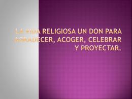Descargar archivo 439.3 kB - Arquidiócesis de Santa Fé de Antioquia