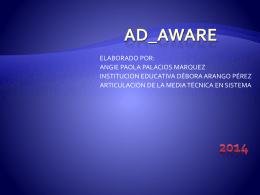 Descarga - Angie paola Palacios Marquez