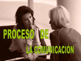 """""""Para comunicarse de forma efectiva, debemos darnos cuenta de"""