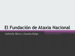 File - Portafolio de Juanita B