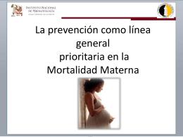 Dra. Leticia Imelda Sollano Carranza