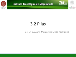 3.2Pilas - itmaiiedd