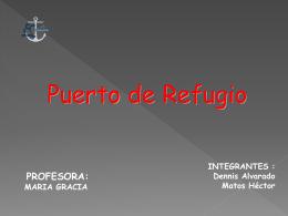 puerto de refugio (1)