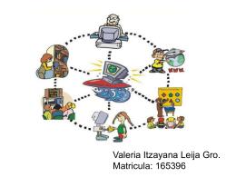 Enseñar y aprender con TIC: más allá de las viejas pedagogías