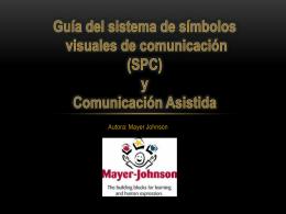 Comunicación Asistida
