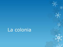 La colonia (176907)